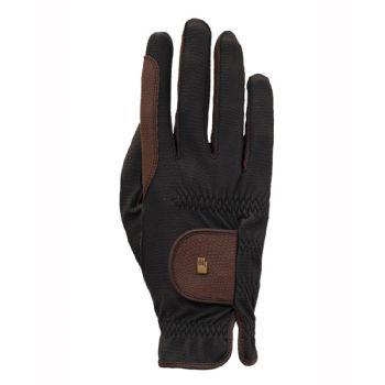 Roeckl Gloves - Malta Winter